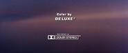 Firefox - 1982 - Dolby