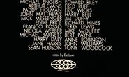 Kes - 1970 - MPAA