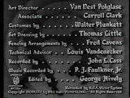 The Three Musketeers - 1935 - MPAA