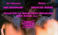 Twins of Evil - 1972 - MPAA