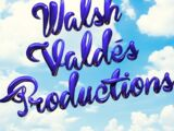 Walsh Valdés Productions