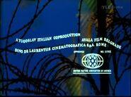 Fraulein Doktor - 1969 - MPAA