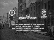 In Old California - 1942 - MPAA