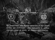 The Vampire's Ghost - 1945 - MPAA