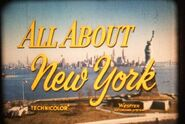 16MM-FILM-ALL-ABOUT-NEW-YORK