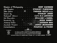 Crime Wave - 1954 - MPAA
