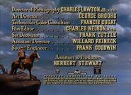 Man in the Saddle - 1951 - MPAA