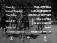 Return of the Bad Men - 1948 - MPAA