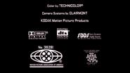 Steel MPAA Card
