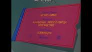 Box-Office Bunny MPAA Card