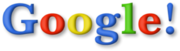 My 2nd Google 1998.png