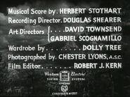 Robin Hood of El Dorado - 1936 - MPAA
