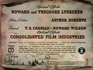 Rock Island Trail - 1950 - MPAA