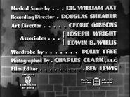The Garden Murder Case - 1936 - MPAA