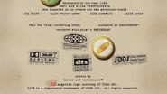 UP - 2009 - MPAA