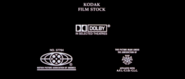 Men of Honor - 2000 - MPAA
