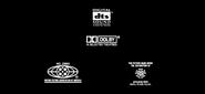 The Relic MPAA Card