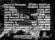 The Two Mrs. Carrolls - 1947 - MPAA