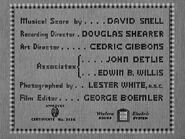 A Family Affair - 1937 - MPAA