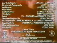 Hellfire - 1949 - MPAA