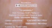Inferno - 1980 - Dolby