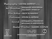 Mr. Moto's Gamble - 1938 - MPAA