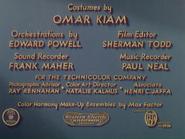 The Goldwyn Follies - 1938 - MPAA