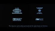 The Wedding Planner - 2001 - MPAA