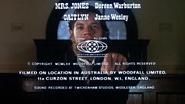Ned Kelly - 1970 - MPAA