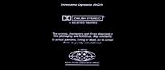 Solarbabies - 1986 - MPAA