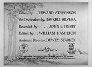 Suspicion - 1941 - MPAA