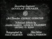 The Mysterious Island - 1929 - MPAA