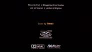 Circus - 2000 - MPAA