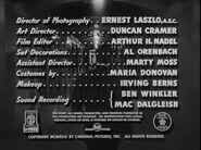 D.O.A. - 1950 - MPAA