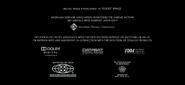 Jack the Giant Slayer MPAA Card