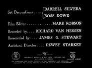 Journey Into Fear - 1943 - MPAA