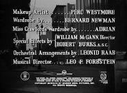 Possessed - 1947 - MPAA