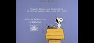 Snoopycomehomempaa
