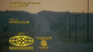The Pursuit of D.B. Cooper - 1981 - MPAA