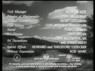 Jesse James Rides Again - 1947 - MPAA