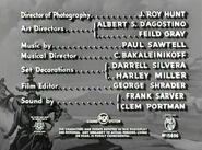 Target - 1952 - MPAA