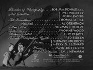 The Big Noise - 1944 - MPAA