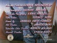 The Gay Parisian - 1941 - MPAA