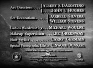 The Thing from Another World - 1951 - MPAA