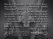 Dr. Kildare's Wedding Day - 1941 - MPAA