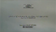 Dracula - 1979 - MPAA