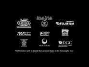 Frequency - 2000 - MPAA