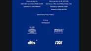 24AD8F1A-3A7B-4D76-850B-38F323BA8C59