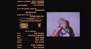 Hot Stuff - 1979 - MPAA