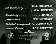 The Verdict - 1946 - MPAA